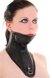 neck corset corset esque neck corsets etc pinterest