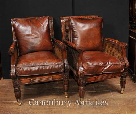 bergere canape acajou meubles archives antiquites canonbury