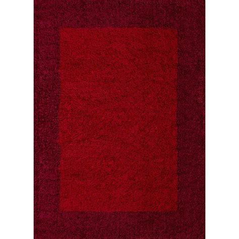 tappeto rosso nazar tappeto rosso brandalley