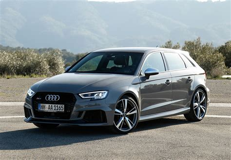 Audi Rs3 by Hire New Audi Rs3 Rent New Audi Rs3 Aaa Luxury Sport