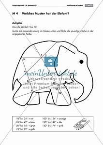 Rechter Winkel Messen : geometrie aufgaben zum messen und zeichnen von winkeln mit dem geodreieck mit l sungen ~ Frokenaadalensverden.com Haus und Dekorationen