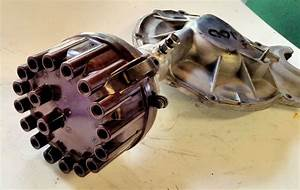 17 Best Images About Ford Flathead Twin Plug Heads  On