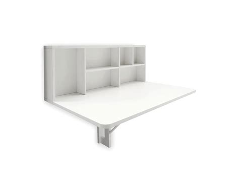 table murale 224 rabat spacebox calligaris cs 4061