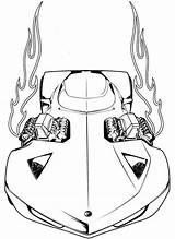 Coloring Race Wheels Printable Cars Malvorlage Gta Sheets Gta5 Gratis Diverse Malvorlagen Engine Whitesbelfast Machines Pdf Huangfei Credit Disney Ikidsdrawing sketch template