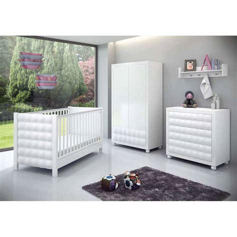 chambre bébé complète chambre à coucher bébé complète chambre bébé
