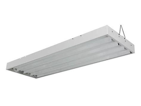 t5 light fixtures t5 fluorescent lighting fixtures wall