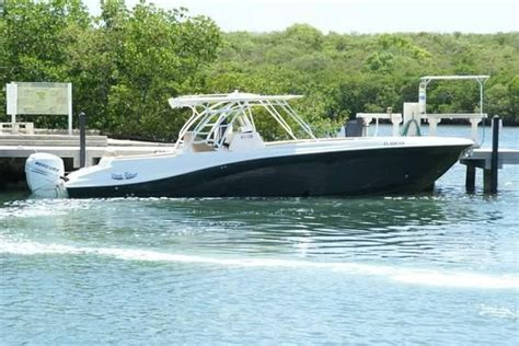 Donzi Go Fast Boats For Sale by 49 Best Images About Small Fishing Boats On