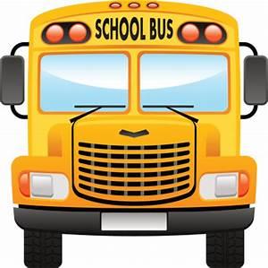 School Bus Vector Art | Getty Images
