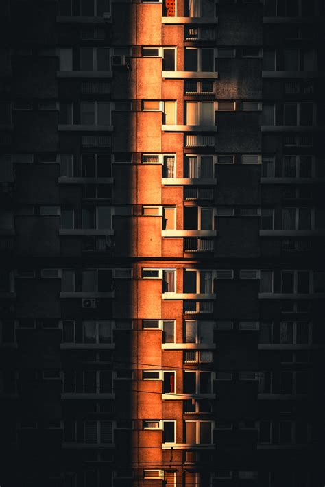 ios  wallpaper ideas heres  list  aesthetic