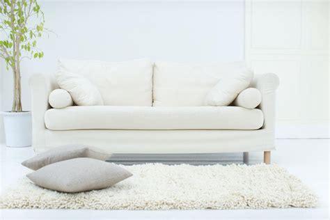 tips  buying  great sofa