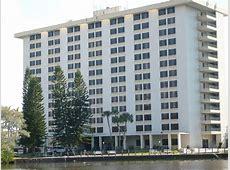 DeSoto Towers Rentals Bradenton, FL Apartmentscom