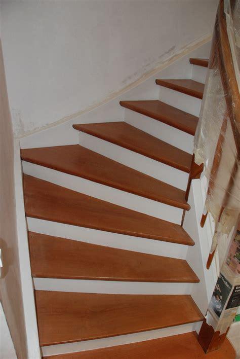 alte holztreppe streichen alte holztreppe streichen wohn design