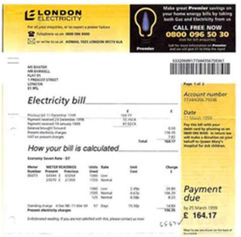 electricity bill payment service  pune