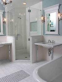great small space corner shower 10 Walk-In Shower Design Ideas That Can Put Your Bathroom Over The Top