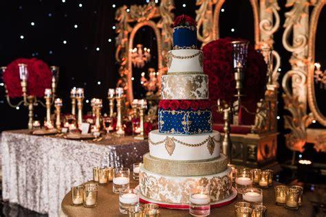 Wedding: Details Sona Photography South Asian Wedding