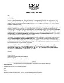 interior design courses home study sle survey cover letter