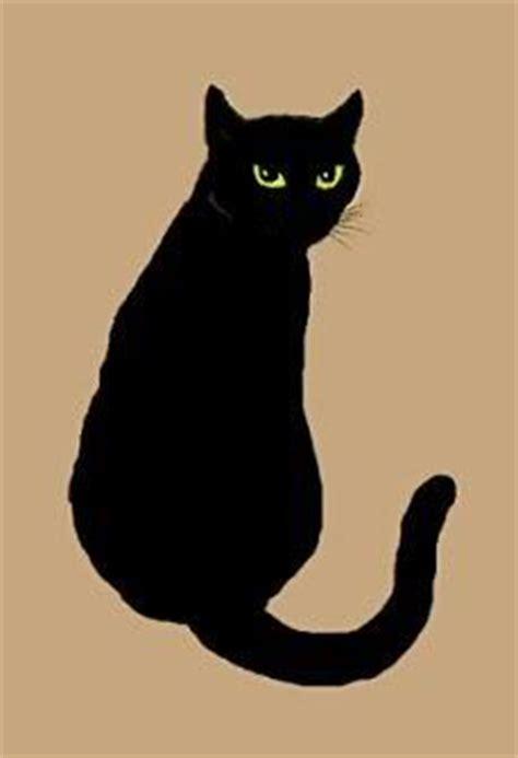 images  lino prints  pinterest black cats