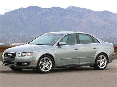 blue book used cars values 2009 audi s6 on board diagnostic system 2006 audi a4 pricing ratings reviews kelley blue book