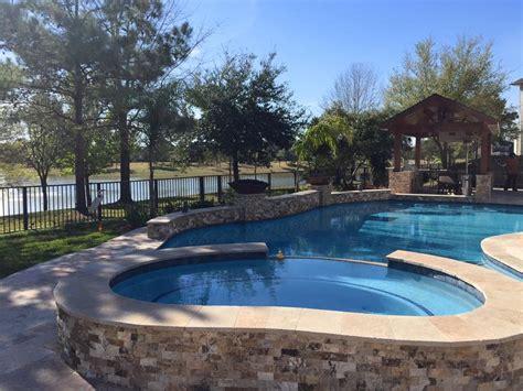 Swimming Pools Houston Photo Pixelmari