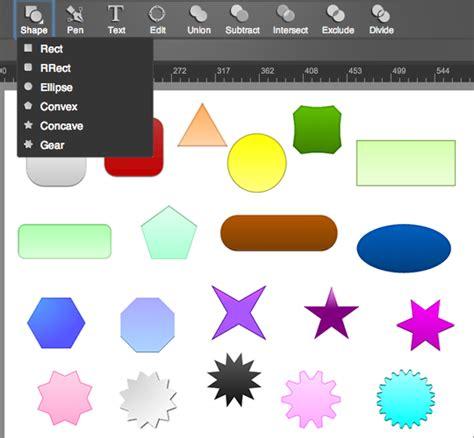 online logo maker vector logo design online youidraw logo creator