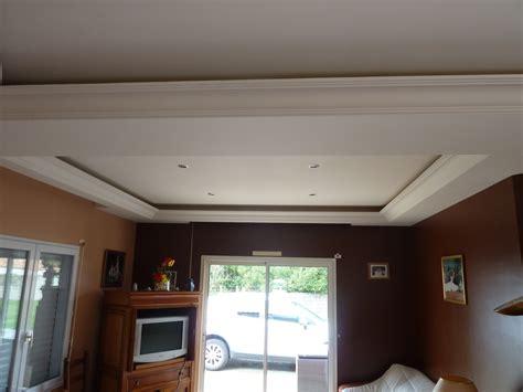 staff cuisine plafond model de plafond en platre free faux plafond pltre salon