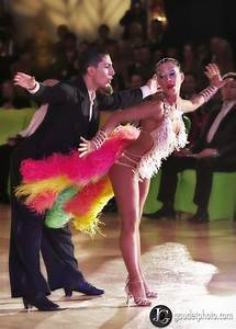 17 Best images about Latin dance on Pinterest | Latin ...