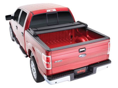 2014 ram 1500 bed cover extang tonneau covers for dodge ram 2014 ex72430