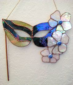 stained glass images stained glass glass