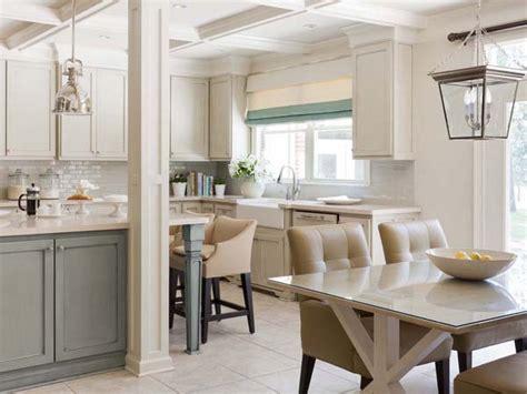 column style floor ls organic design and decor modern kitchen and bathroom