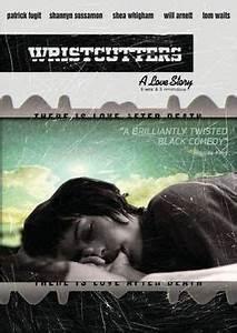 Wristcutters #movie #poster | Movie poster Design | Pinterest