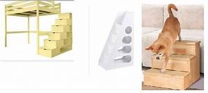 Echelle Pour Lit En Hauteur : choix d 39 un escalier gain de place pour une mezzanine 31 ~ Premium-room.com Idées de Décoration