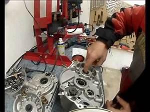 Karting A Moteur : step15 shifter karting engine moteur de karting a boite ~ Melissatoandfro.com Idées de Décoration