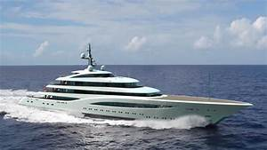 96 Metre Feadship Superyacht Vertigo For Sale Jack Tar