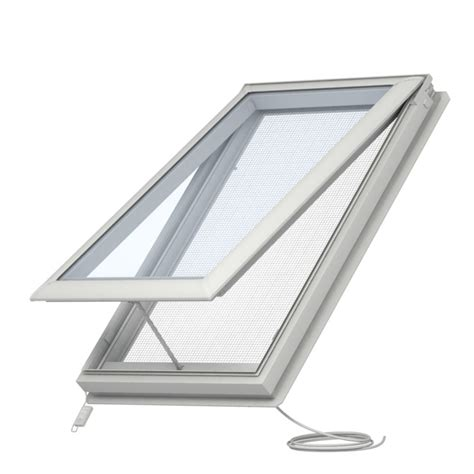 www velux velux products