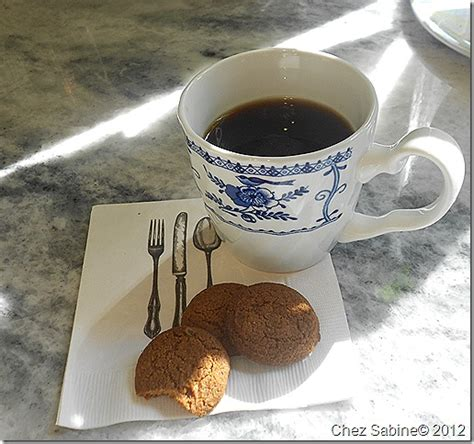 Since 1992, we are devoted to provide affordable yet luxury coffee experiences. Review: Gevalia Dark Royal Roast Single Serve Cups | Chez ...