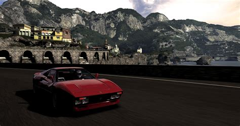 Like last year's the eliminator and other recent gameplay additions, this mode. Ferrari, Ferrari GTO, Forza Motorsport 4, Car Wallpapers ...