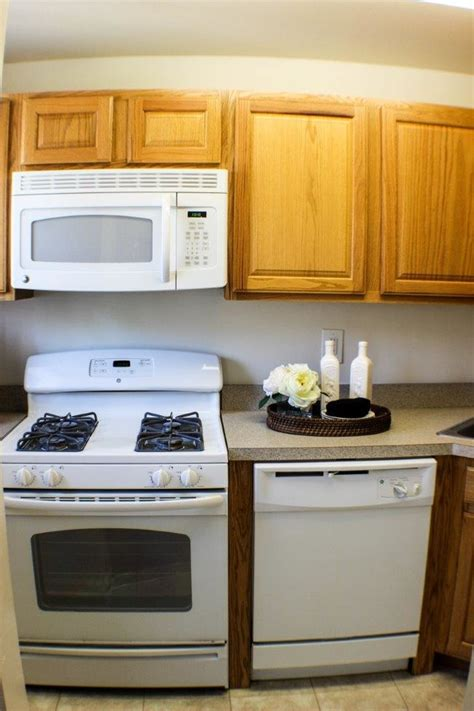 curren terrace apartment homes  rent  norristown pa