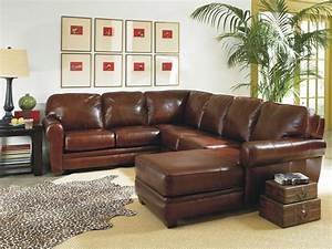 17 best images about beech mountain condo sectionals on for Leather sectional sofa lane