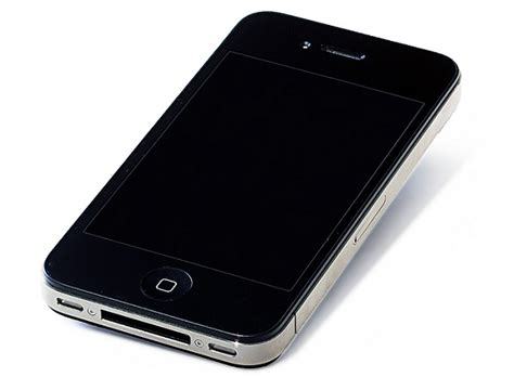 iphone 4 stuck on apple logo iphone stuck on the apple logo fix it now