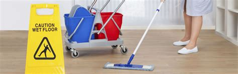 Commercial Cleaning  Mitchell Maids Cleaning Service. Hotel Room Signs. Animation Signs Of Stroke. 30 Week Signs. Yes Signs Of Stroke. Driver Ed Sign Signs Of Stroke. Logo Signs Of Stroke. Possible Cause Signs. Proofreading Signs