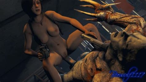 resident evil sfm ada have sex with turant by freeporn fpo xxx