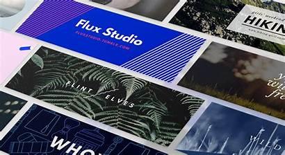 Canva Banner Contoh Desain Keren Membuat Iklan