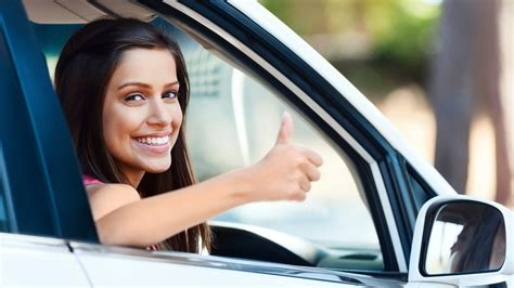 Driving School In by Choosing A Driving School Driving School