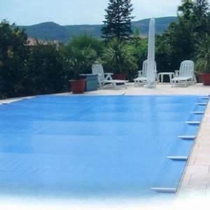 Bache Piscine Hiver Sur Mesure : bache piscine sur mesure ~ Mglfilm.com Idées de Décoration