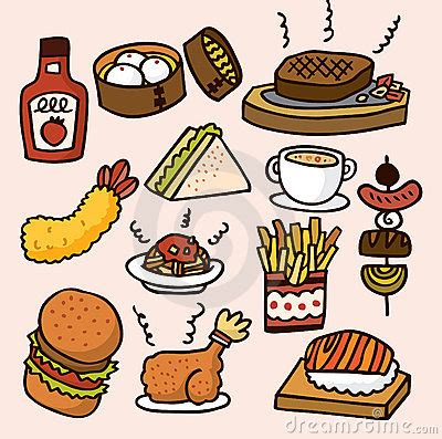 cuisines design industries food royalty free stock image image 16793986