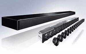 Yamaha Ysp 2700 Erfahrungen : yamaha musiccast ysp 2700 argent ysp2700si achat ~ Jslefanu.com Haus und Dekorationen