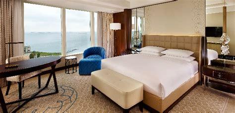chambre hotel 5 etoiles istanbul 5 étoiles à la mer de marmara travel