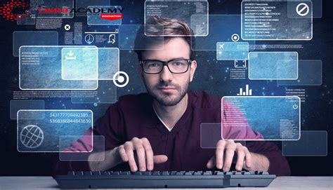 ethical hacking courses  white hat