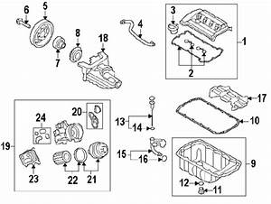 Mini Cooper N14 Wiring Diagram