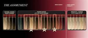 Igora Royal 7 00 Color Chart Schwarzkopf Royal Igora Color 10